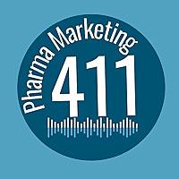 PharmaMarketing 411
