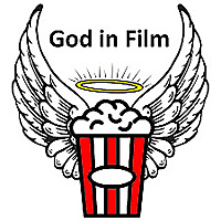 The God in Film Podcast