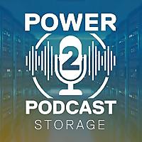 Dell Technologies PowerofStorage Podcast