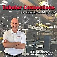 Tubular Connections