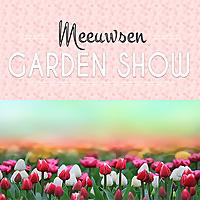 Meeuwsen Garden Show