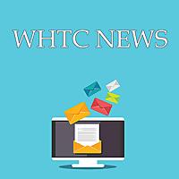 WHTC News