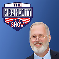 Mike Hewitt Show Podcast