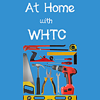 At Home With WHTC