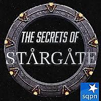 Secrets of Stargate