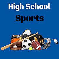 High School Sports