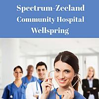 Spectrum-Zeeland Community Hospital Wellspring