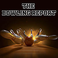 The Bowling Report Podcast