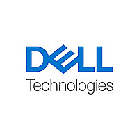 Dell Technologies SA