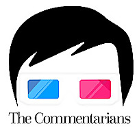 The Commentarians