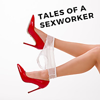 Tales of a Sex Worker