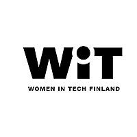 Women in Tech Finland