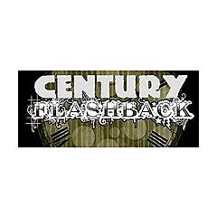 Century Flashback