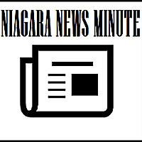 Niagara News Minute