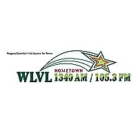 Niagara County History Show
