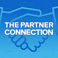 The Partner Connection
