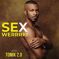 Sex Werrrk!