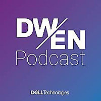 The DWEN Podcast