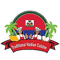 Traditional Haitian Cuisine