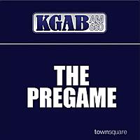 The Pregame