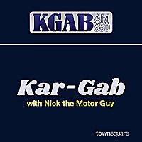 Kar-Gab