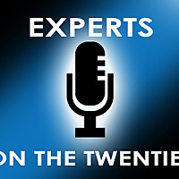 Experts on the 20's
