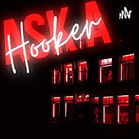 Ask A Hooker