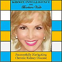 Kidney Intelligence