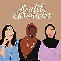 Health Chronicles