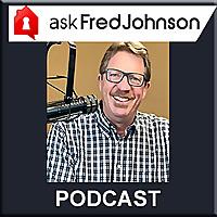 Ask Fred Johnson - Voice of Central Oregon Real-Estate [Live Talk Radio]