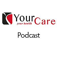 Your Care, Your Health