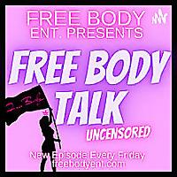 Free Body Talk