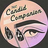 Candid Companion