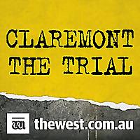 Claremont Serial Killings