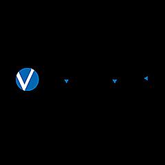 Vantage Finance » Auto Finance
