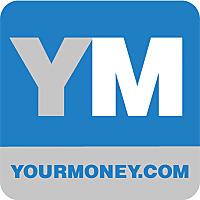 Your Money » Car Finance