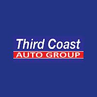 Third Coast Auto Group » Finance