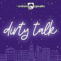 Union Speaks