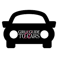 A Girls Guide to Cars » Finance