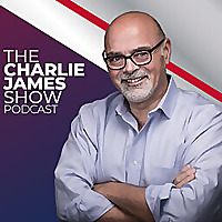 The Charlie James Show Podcast