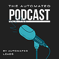 Automated Leads