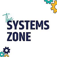 The Systems Zone podcast
