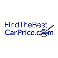 Find The Best Car Price » Car Finance