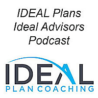 IDEAL Plans Ideal Advisors
