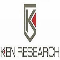 Ken Research » Car Finance Market Future Outlook