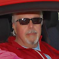 DriveWrite Automotive » Car Finance