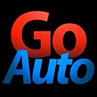 GoAutoNews Premium » Business and Finance