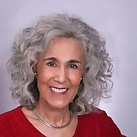 Karen R Koenig » Life Skills and Self-Care