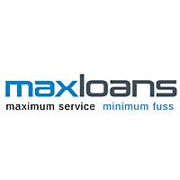 Max Loans » Car Loans