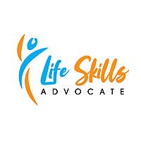 Life Skills Advocate